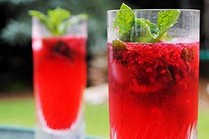 Alkohol_INHALT