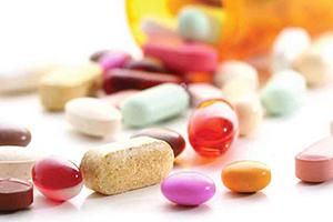 Medikamente_INHALT