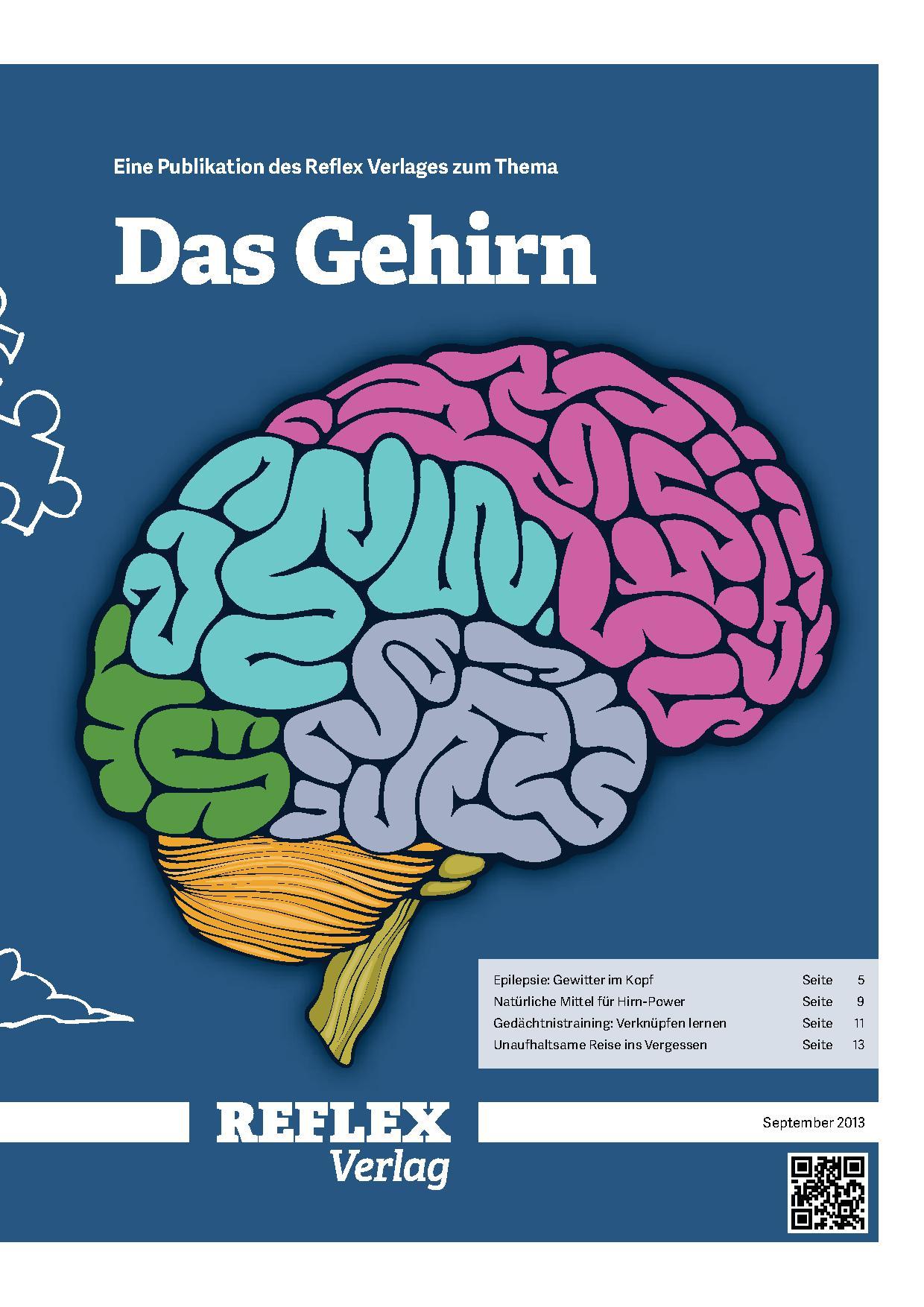 Wunderbar Kopf Und Hirnanatomie Ideen - Anatomie Und Physiologie ...