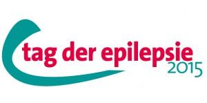 TdE logo_2015