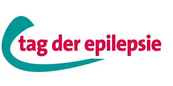 TdE logo_Ohne Jahreszahl