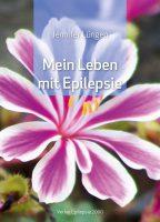 Mein Leben mit Epilepsie Titel