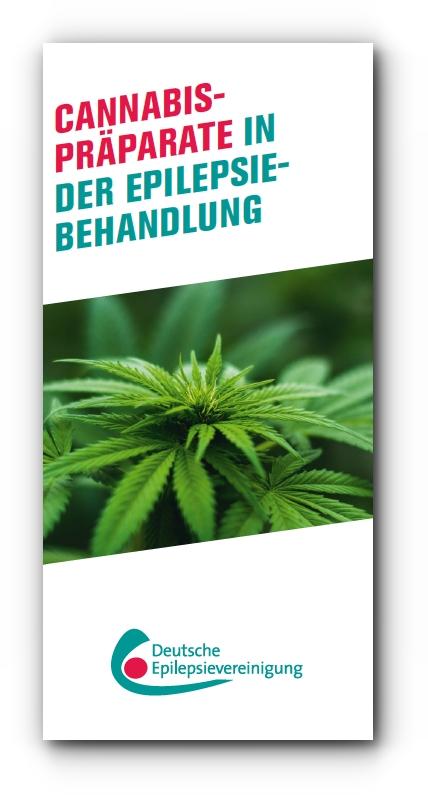 Cannabis Und Epilepsie