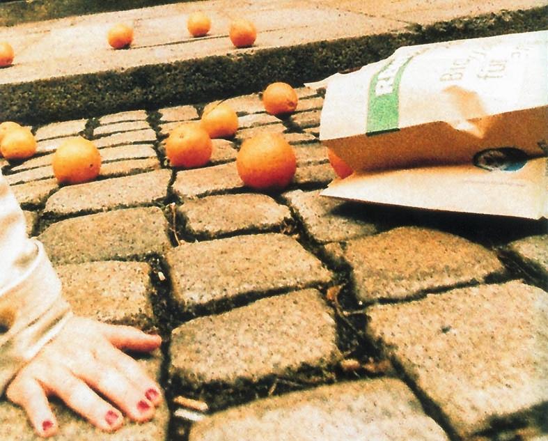 Titelbild Flyer zu Epilepsie, Epilepsieformen und Anfälle