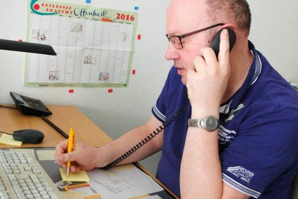 Deutsche Epilepsievereinigung - Gemeinsam leben mit Epilepsie
