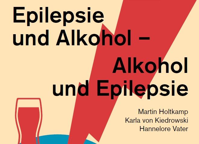 Epilepsie und Alkohol